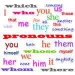 pronouns-0