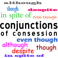 conjunctions-0-consession