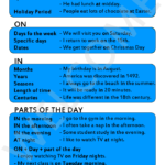 prepositions-time-on-in-at2